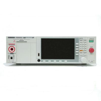TOS9300 AC耐電圧・絶縁抵抗試験器
