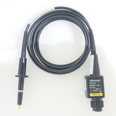 P5150 高電圧プローブ