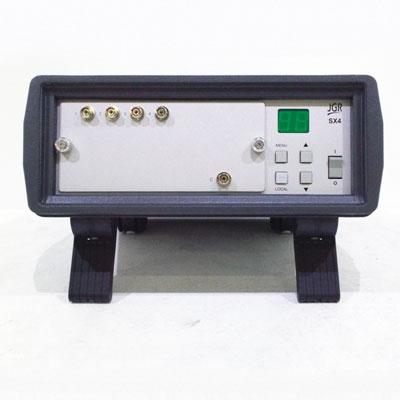 SX4-1A-004-09FA00B 光スイッチ