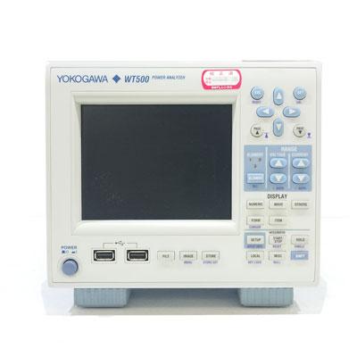 760203-M/C1,C7,EX3,G5,V1(WT500)