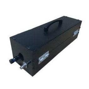 CA-805B INS4300用カップリング・アダプタ