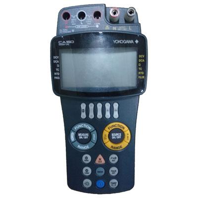 CA150/94010-M,94015