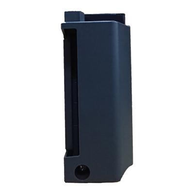 GX90XA-10-U2N-CN アナログ入力モジュール