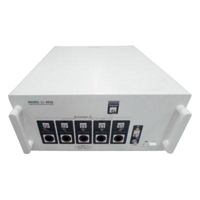 IJ-4050 ノイズシミュレータ用重畳ユニット