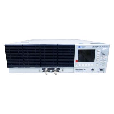 LN-1000C-G7/LX-OP01,RC-02A 電子負荷装置