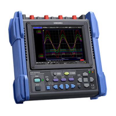 MR8880/9830,C1003,L9197×4,MR9000,Z1000 メモリハイコーダ