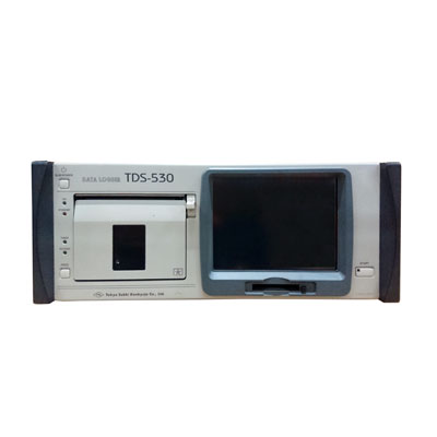TDS-530-30 データロガ