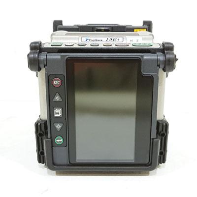 19R+/CT50,FH-70-2,FH-70-4,FH-70-250,FH-70-900,RS03,SS03 多心融着接続機