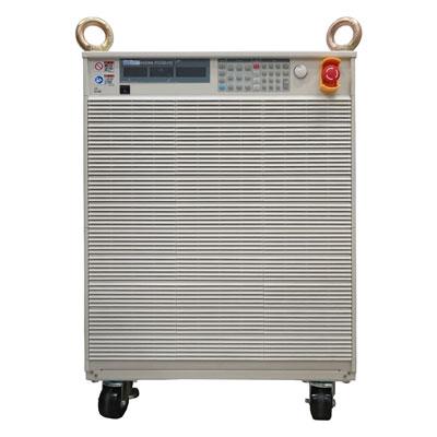 34320/13300F811 大容量直流電子負荷装置