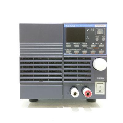 PS20-40A/IF-70GU 直流安定化電源