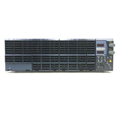 ZX-1600HA ズーム直流電源