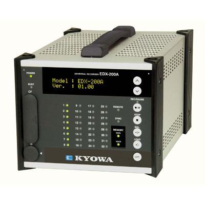 EDX-200A-4H/CVM-41A×4,FV-1A×32,U-122×4,UEA360-1540 ユニバーサルレコーダ
