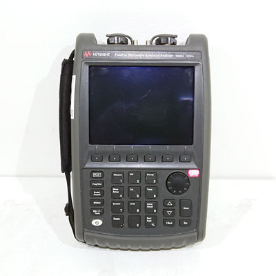 N9960A/235,236,238,307,350,N9910X-603,N9910X-825