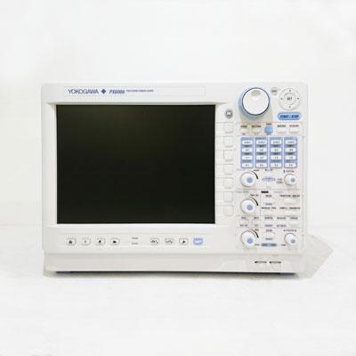 PX8000-D-HJ/G5,M2,PD2,760811×4,760812×4,760851,A1589WL×4 プレジションパワースコ-プ