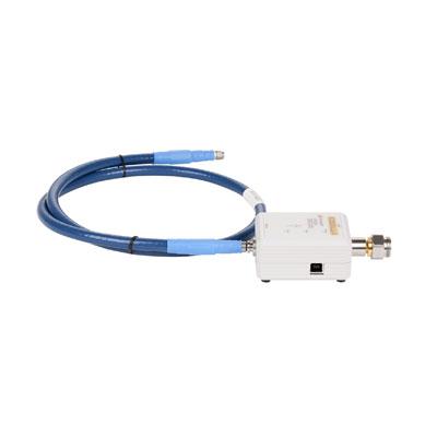 U7227C USBプリアンプ