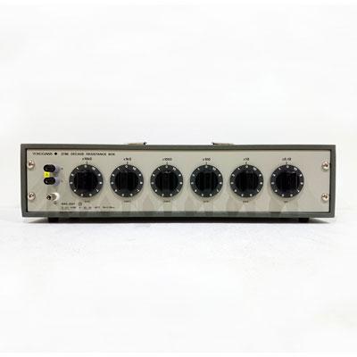 278610 ダイヤル形可変抵抗器
