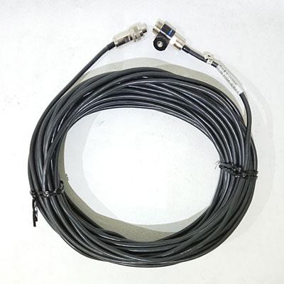 EC-04(30m) マイクロホン延長コード