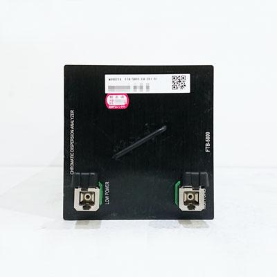 FTB-5800-EA-EUI-91 CDアナライザ