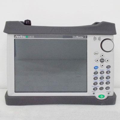 S361E/0031,15RNFN50-1.5-R,2000-1528-R,760-243-R,OSLN50A-8 サイトマスタ