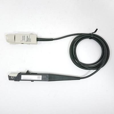 TCP202 AC/DC電流プローブ