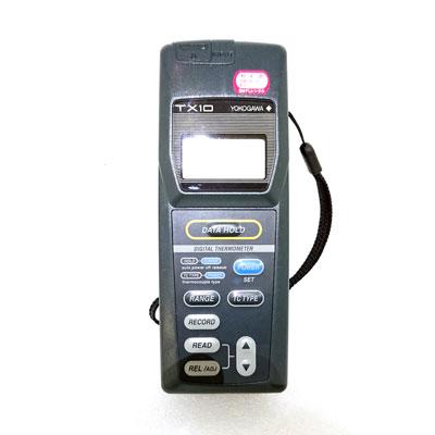 TX1002/90030B デジタル温度計