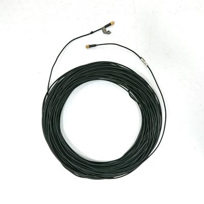 VP-51A(50m) ローノイズコード