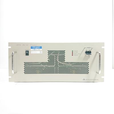 2KG100-100A DC/ACインバータ