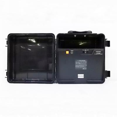 FT4300/C0203,LR8515,Z2004