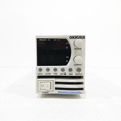 PAV36-12 スマート可変スイッチング電源