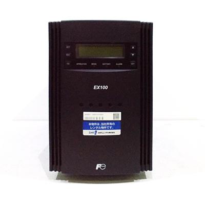 PEN102J1C(HFP) 無停電電源装置