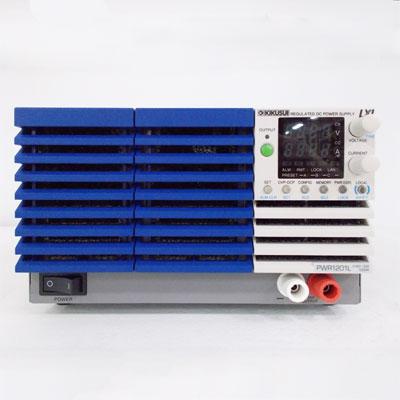 PWR1201L/AC5.5-3P3M-M4C-VCTF