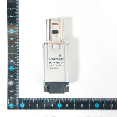 TCA-VPI50 VPI変換アダプタ
