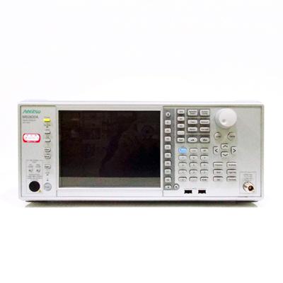 MS2830A/002,041 シグナルアナライザ