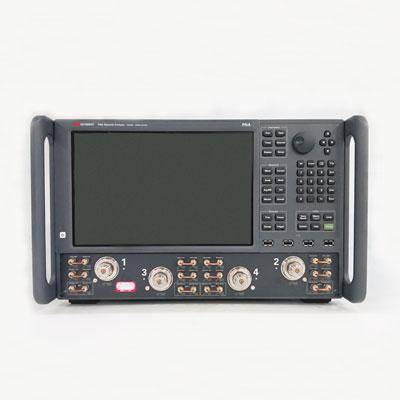 N5225B/419,S93089B-R-A4A-001-L,S93460B-R-A4A-001-L