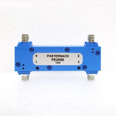 PE2058 方向性結合器