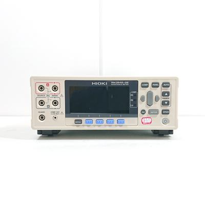 RM3545-02/Z3003×2 抵抗計