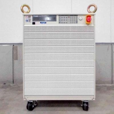 34320A/13300F811 大容量直流電子負荷装置