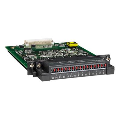 MR8902 電圧・温度ユニット