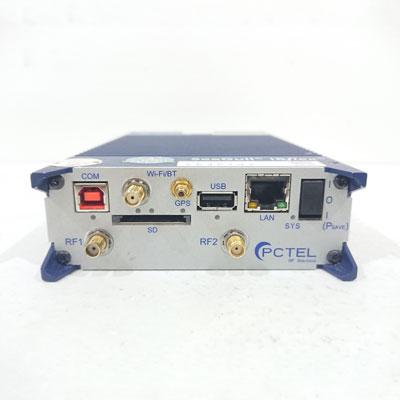 08900/9211,FLX-CBL,IBFLX-BD-01・08・18・26・28・41・42,OP241,OP412,OP524-FD-LTE,OP524-TD-LTE,OP621-FD-LTE,OP636(IBflex) RFスキャニングレシーバ
