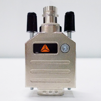 DSI-CHG-50 入力変換コネクタ