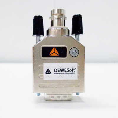 DSI-V-200 入力変換コネクタ