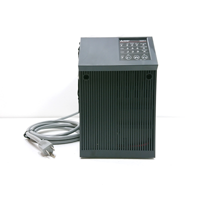 FW-S10C-1.0K 無停電電源装置