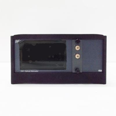 OA1-S-05FA Programable Optical Attenuator