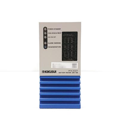 PFX2021/TL07-PFX 充放電電源ユニット