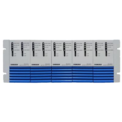 PFX2332 5ユニット用フレーム