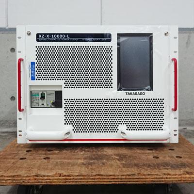 RZ-X-10000-L/LA-3443,RZ-OP-I-03M,RZ-OP-OL-03M