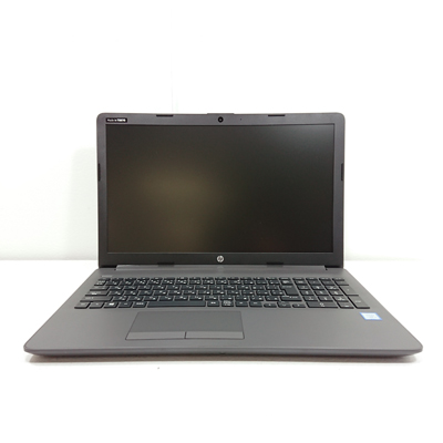 HP250G7(6UP96PA#ABJ) ノートPC