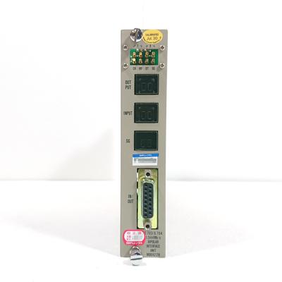 MD0622B 1.544Mバイポーラインターフェースユニット