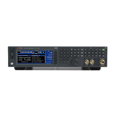 N5172B/1EA,503,653,UNV RFベクトル信号発生器