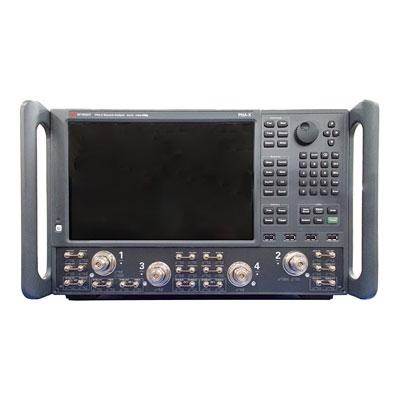 N5247B/029,423,S93029B-R-A5A-001-A,S93083B-R-A5A-001-A,S93089B-R-A5A-001-A,S93460B-R-A5A-001-A